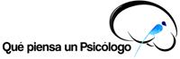 Qué piensa un psicólogo