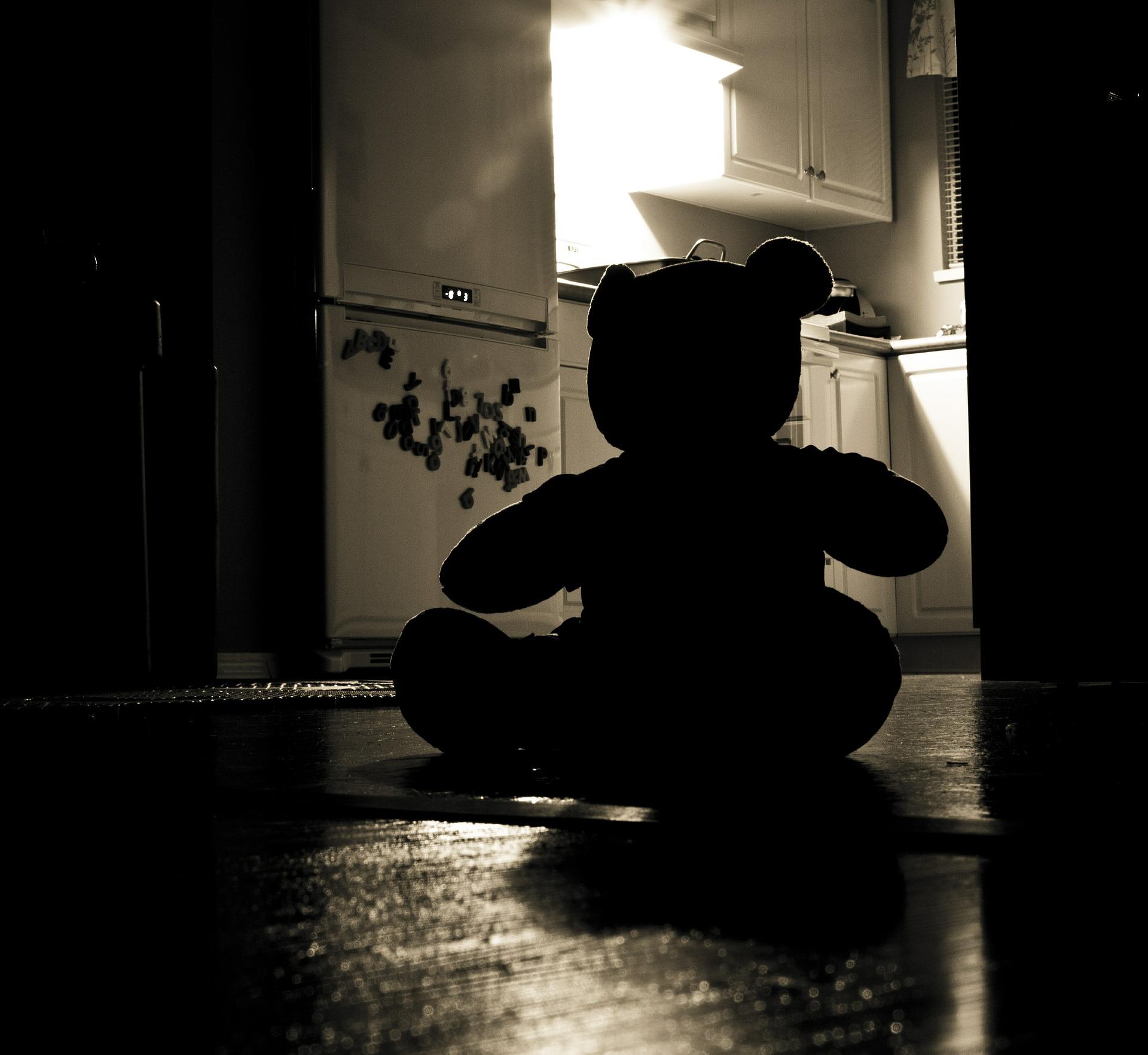 ¿Cómo detectar el abuso sexual infantil?