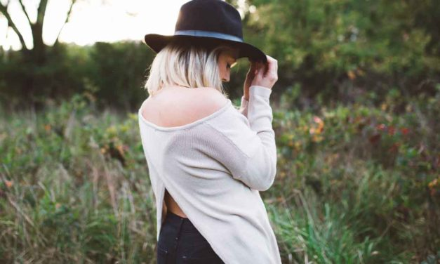 ¿Qué diferencias existen entre tener la autoestima alta o baja?