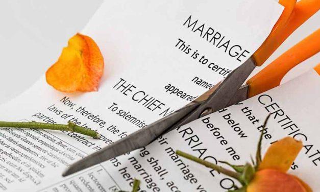 ¿Cuáles son los aspectos a prevenir en una relación de pareja?