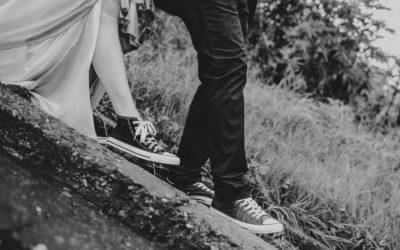En una pareja ¿qué variables determinan una mayor satisfacción sexual?