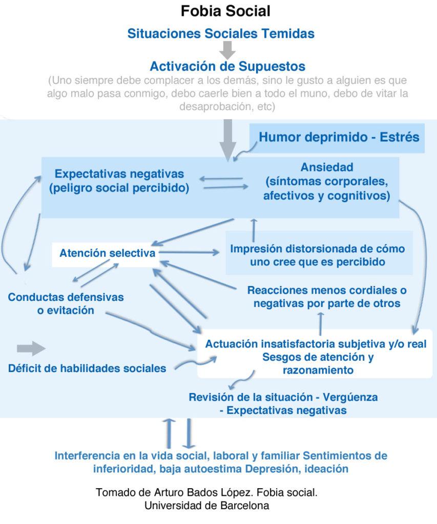 caso-clinico-no3-fobia-social