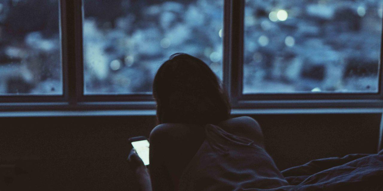 Problema de pareja nº1: Insatisfacción sexual