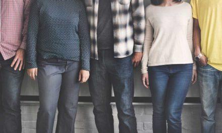 Reacciones o comportamientos tras una ruptura de pareja