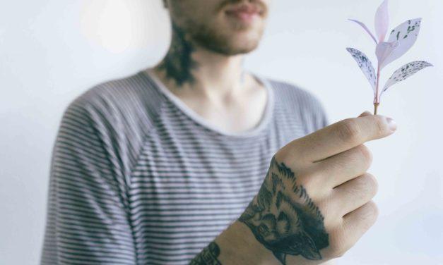 Caso clínico Nº 10: Trastorno Bipolar