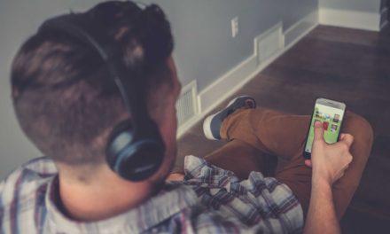 Caso Clínico Nº13: Dependencia al Teléfono Móvil