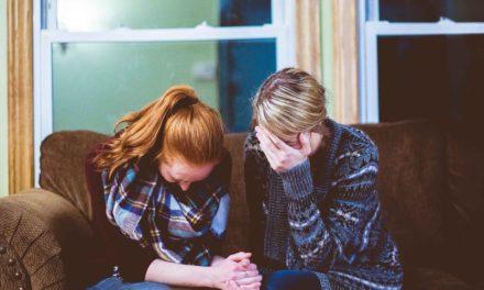 Caso Clínico nº14: Ideación Suicida