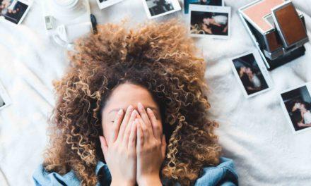 Caso Clínico Nº 16: Dependencia Emocional