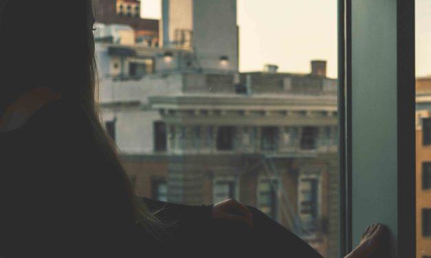 Cerré los ojos antes de tiempo
