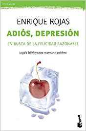 Libros cómo superar la depresión