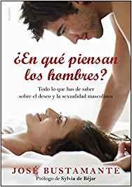 Libros sobre sexualidad masculina