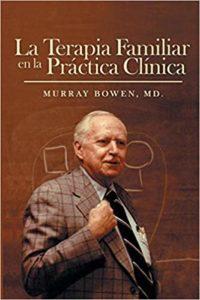 Libro la terapia familiar en la práctica clinica