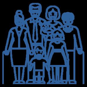 Libros sobre la terapia familiar Sistémica