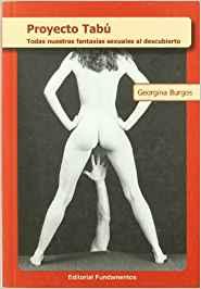 Libros sobre la sexualidad para mujeres