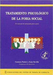 tratamiento psicológico fobia social