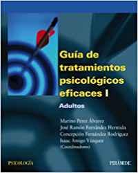 fobia social tratamiento psicológico